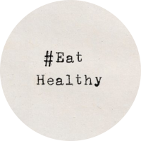 The_healthy__foodie_logo